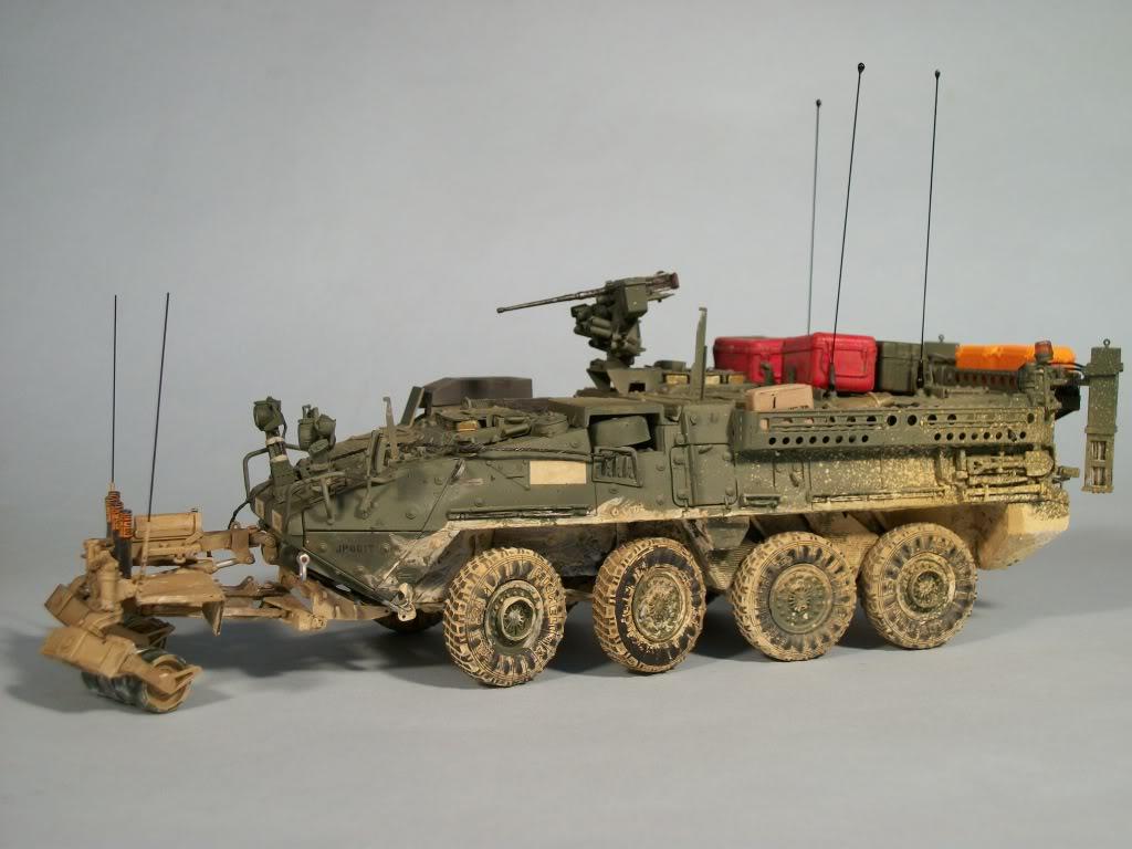 """GB"""" Stryker""""  100_0169"""