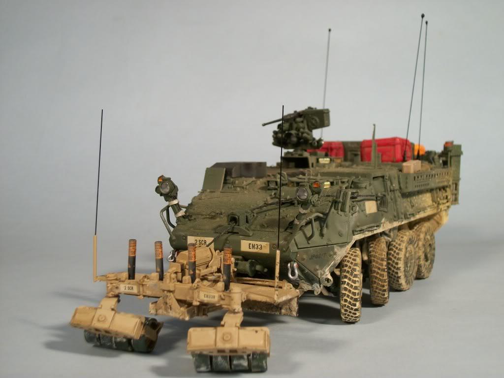 """GB"""" Stryker""""  100_0170"""