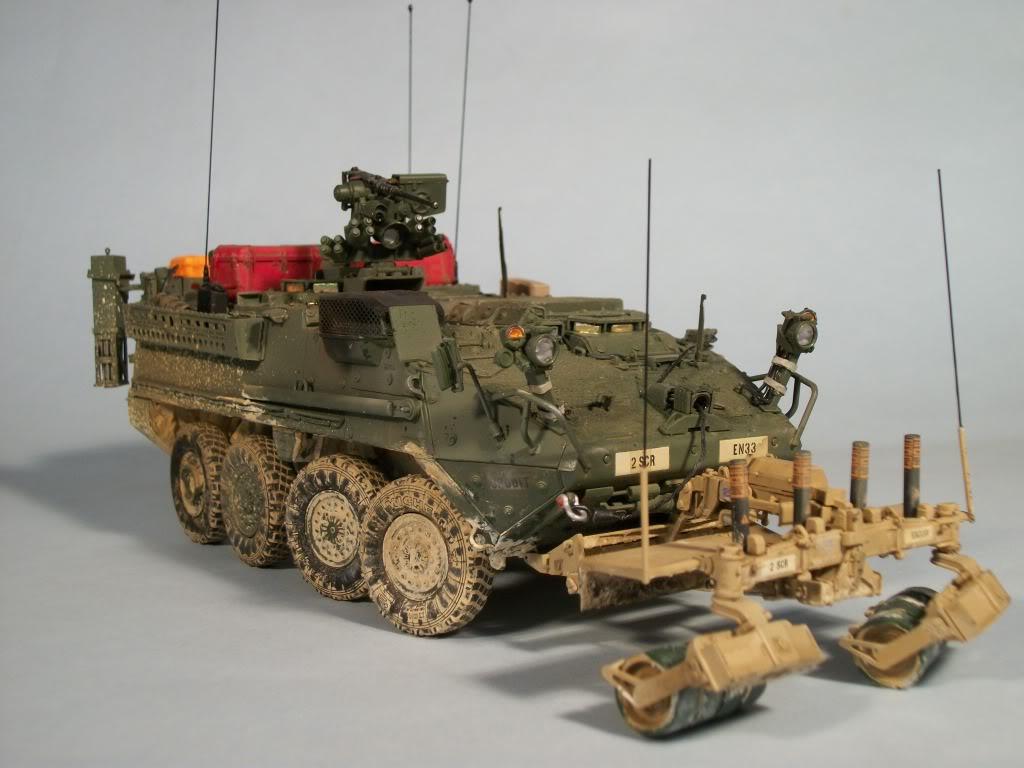 """GB"""" Stryker""""  100_0171"""