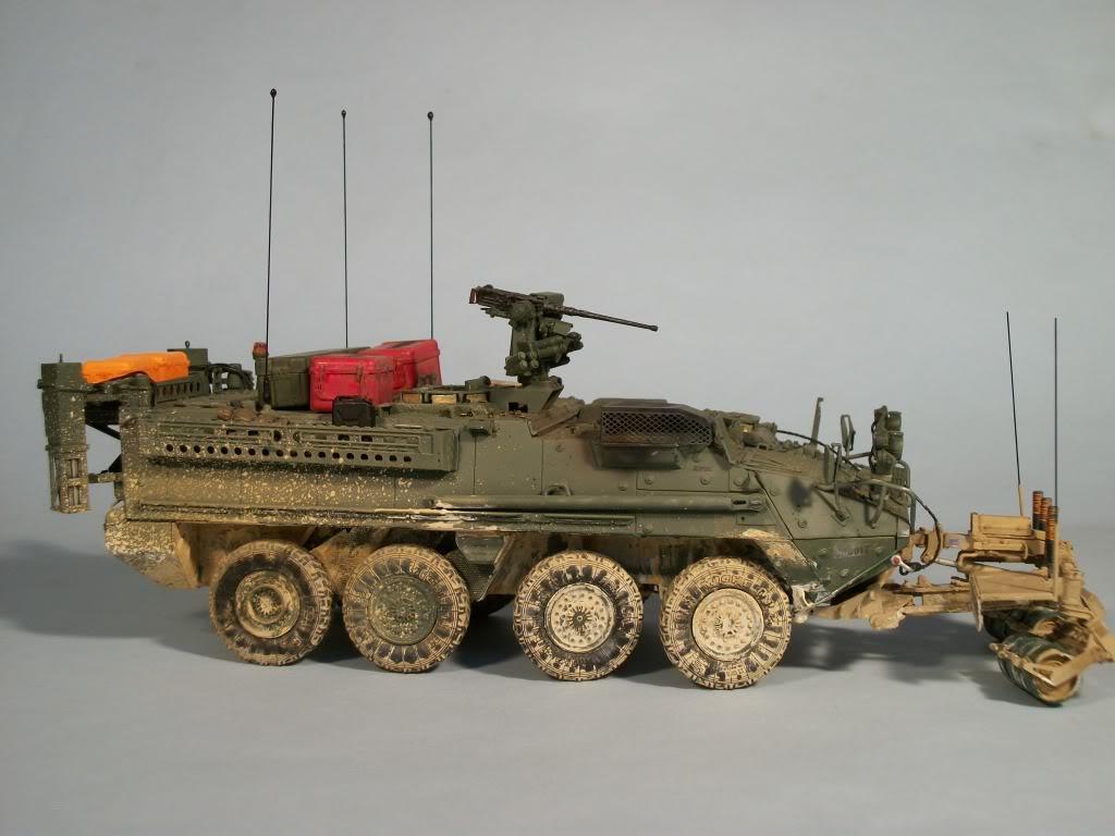 """GB"""" Stryker""""  100_0172"""