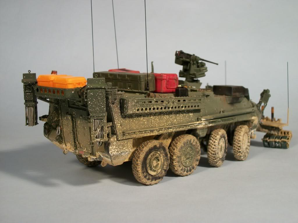 """GB"""" Stryker""""  100_0173"""