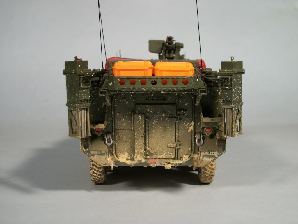 """GB"""" Stryker""""  100_0174"""
