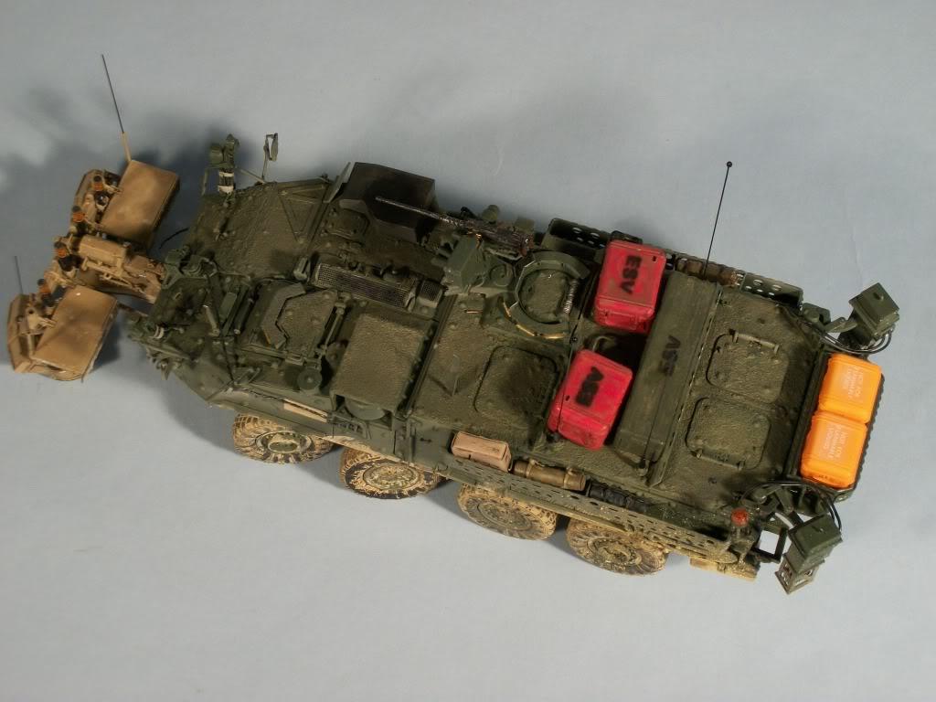 """GB"""" Stryker""""  100_0176"""
