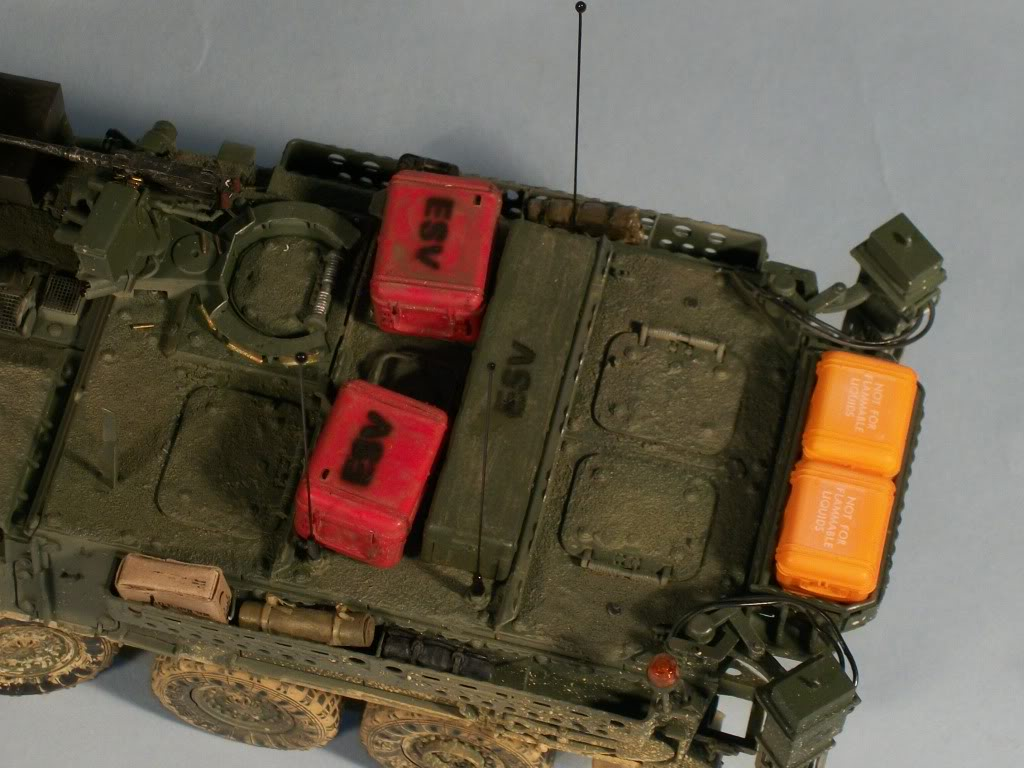 """GB"""" Stryker""""  100_0177"""