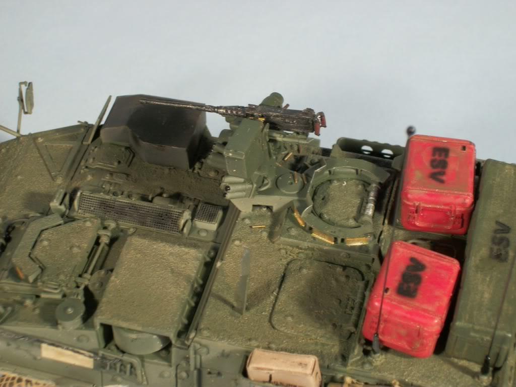 """GB"""" Stryker""""  100_0180"""