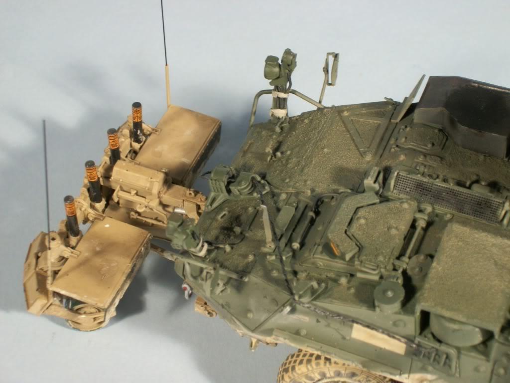 """GB"""" Stryker""""  100_0181"""