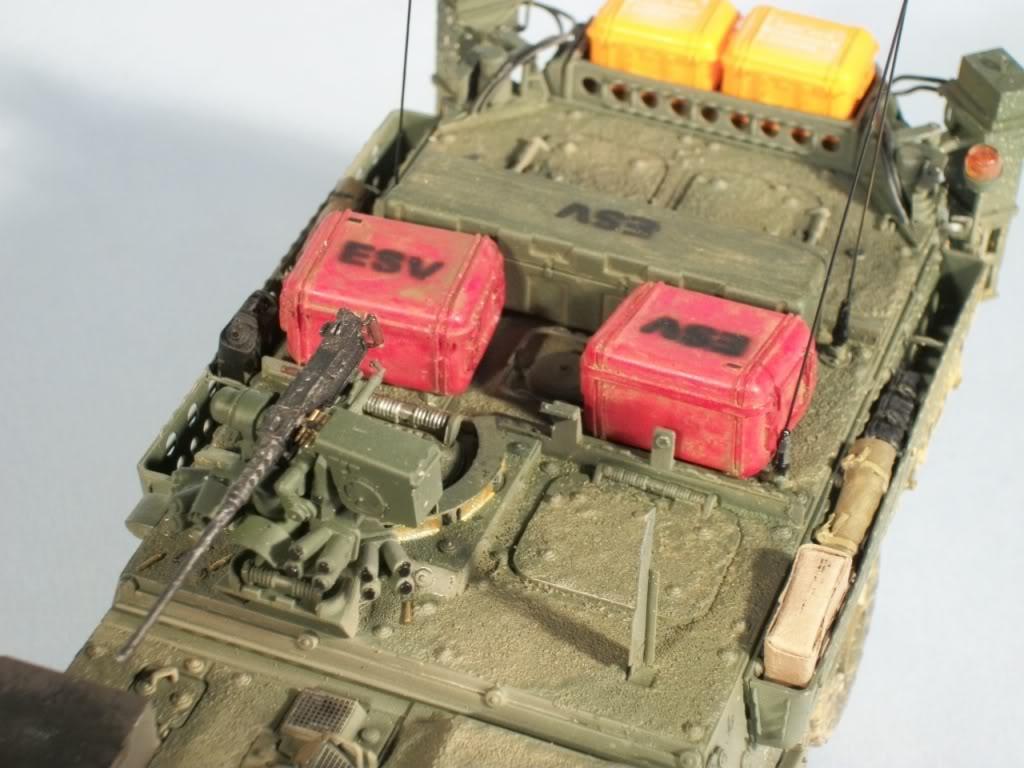"""GB"""" Stryker""""  100_0182"""