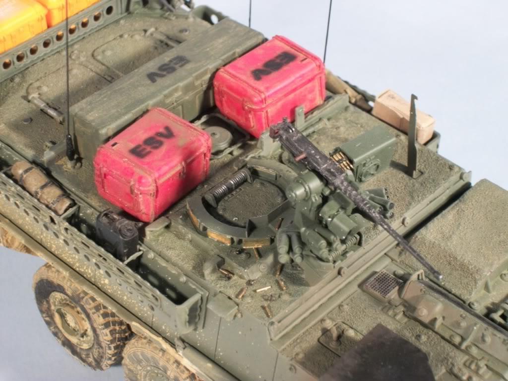 """GB"""" Stryker""""  100_0183"""