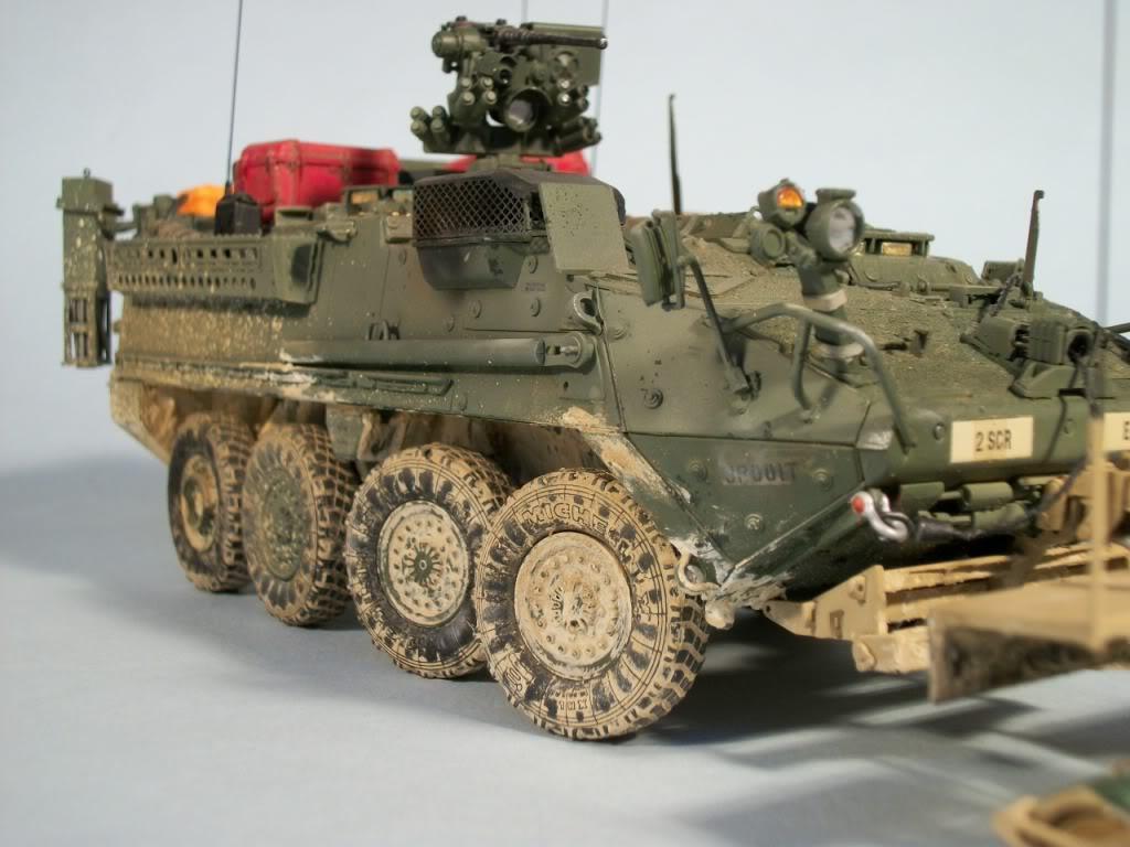 """GB"""" Stryker""""  100_0186"""