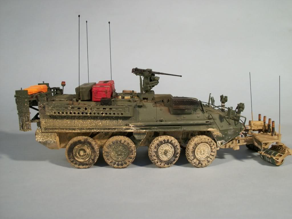 """GB"""" Stryker""""  100_0187"""