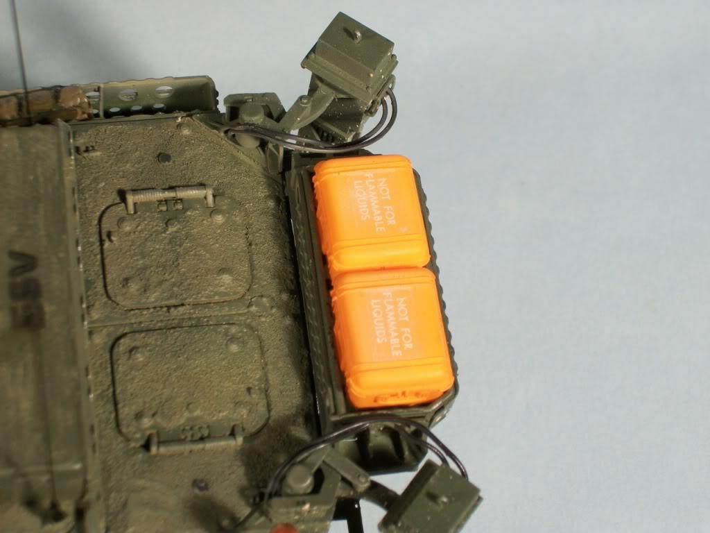 """GB"""" Stryker""""  100_0189"""