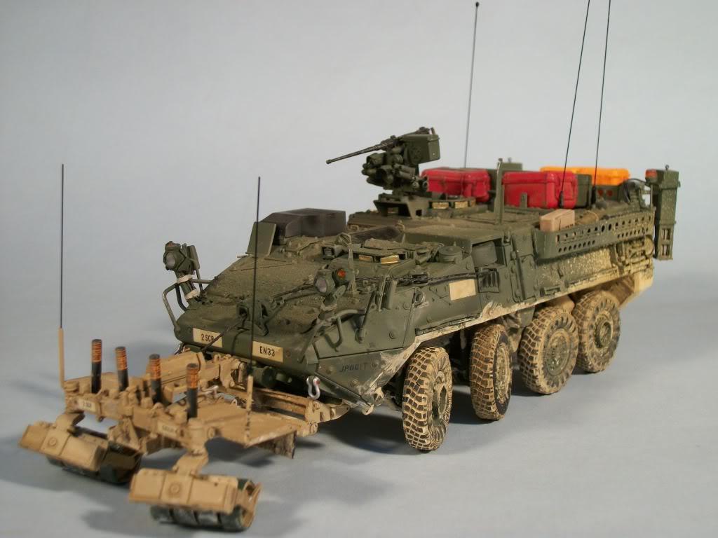 """GB"""" Stryker""""  100_0190"""