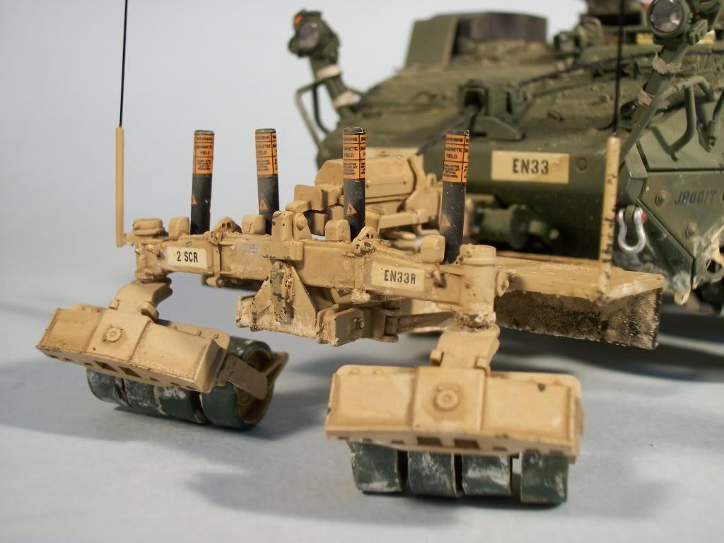 """GB"""" Stryker""""  100_0193"""