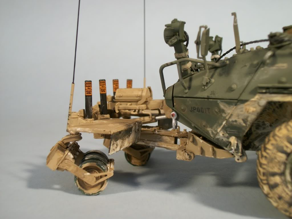 """GB"""" Stryker""""  100_0194"""