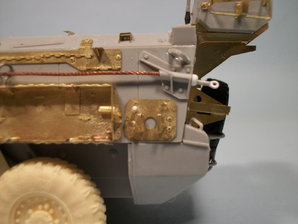 LAV - III avec PE et roues en resine de chez ET Model 100_1653