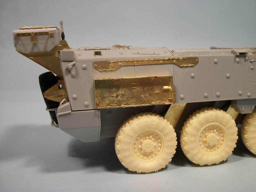 LAV - III avec PE et roues en resine de chez ET Model 100_1656