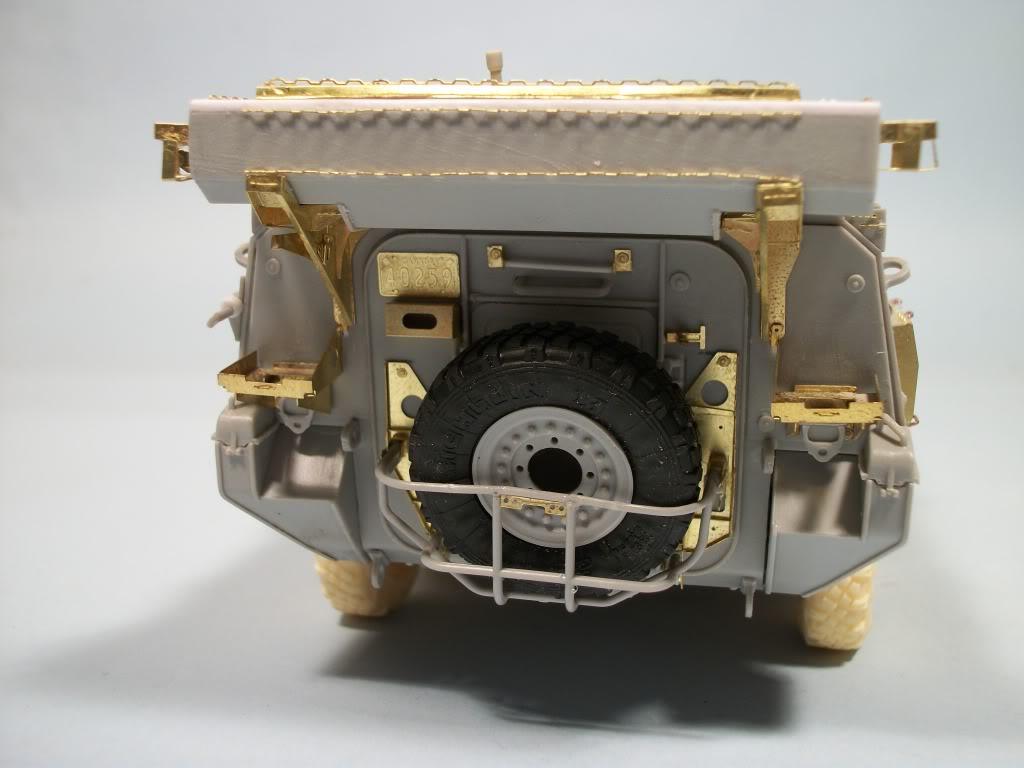LAV - III avec PE et roues en resine de chez ET Model 100_1657