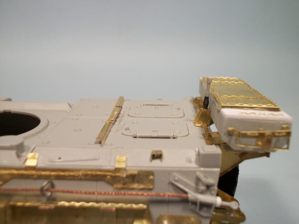 LAV - III avec PE et roues en resine de chez ET Model 100_1658