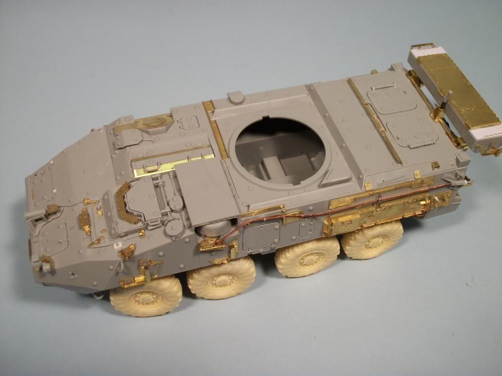 LAV - III avec PE et roues en resine de chez ET Model 100_1659