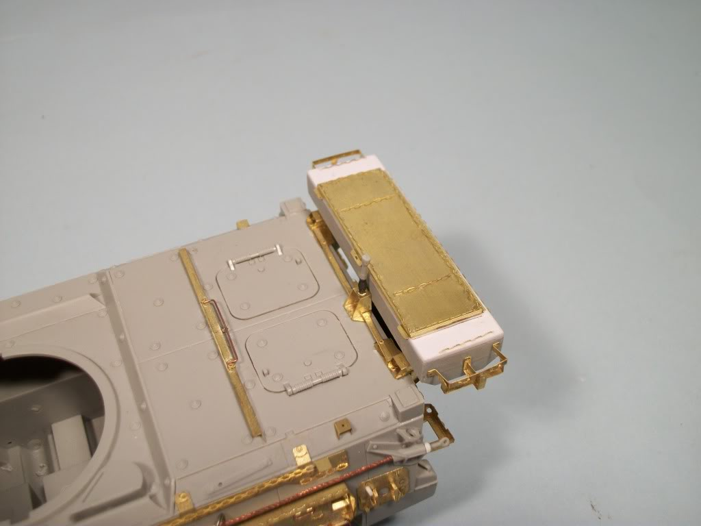 LAV - III avec PE et roues en resine de chez ET Model 100_1660