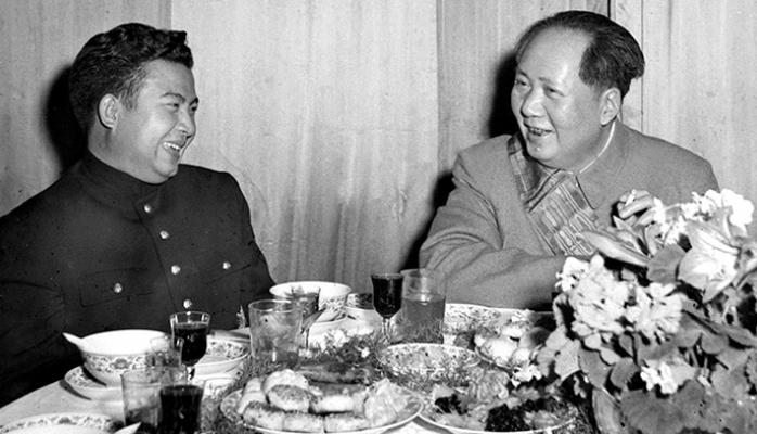 ¿Qué opinan de Pol Pot y su ataque a Vietnam? - Página 8 2013020413593123154_698_400