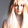 We're going round & round we're never gonna stop  (8)   ●~    ¿Lizzie? ¡OMFG! Miss Bieber' Relations Tayloricon