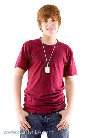 احلى صور جستن بيبر 2012 Justin-Bieber-3-justin-bieber-93024