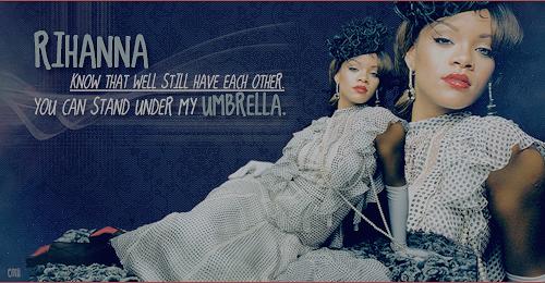 Emi´s Gallery ~ Rihanna