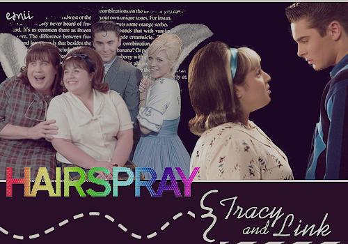 Emi´s Gallery ~ Hairspray