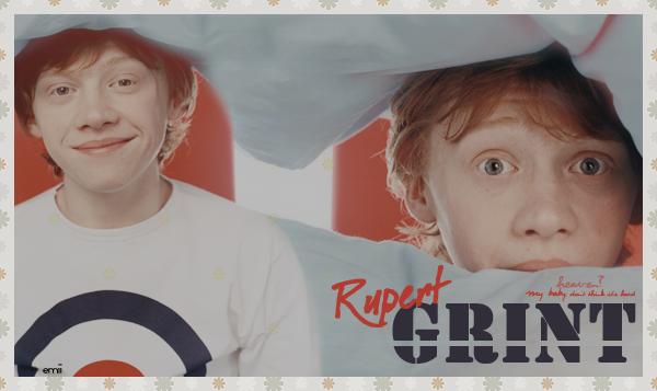 Emi´s Gallery ~ Rupert-chall-56-1