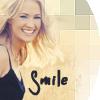Emi´s Gallery ~ Smile