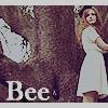 Emi´s Gallery ~ Pack-bee
