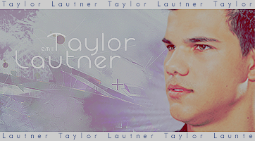 Emi´s Gallery ~ Taylor-tag