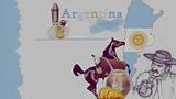 Emi´s Gallery ~ Th_argentina-para