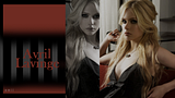 Emi´s Gallery ~ Th_wall-avril