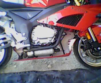 VMC - Vama Motors Club (CEBU CHAPTER) IMG0127A
