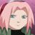 Naruto shinobi War Rol (confirmación)  Fh_zps132c4a66