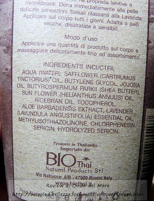 Bio Thai Ondina_BioThai02