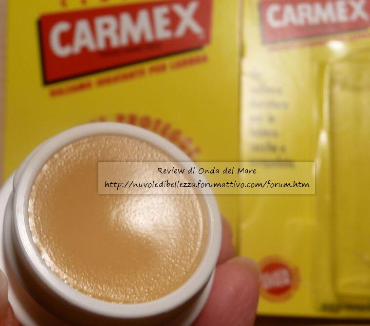Carmex Ondina_carmex02