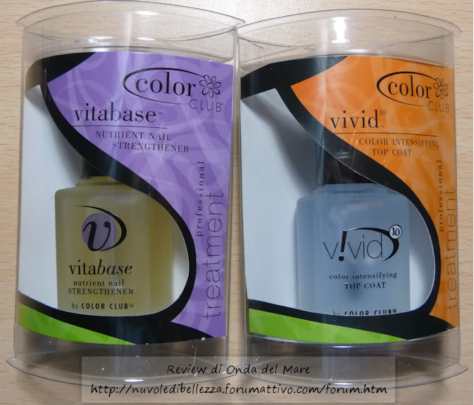 ColorClub Ondina_colorclub_14