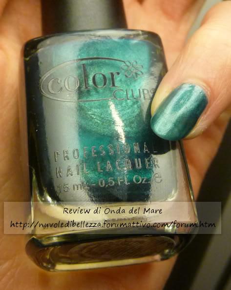 ColorClub Ondina_colorclub_18