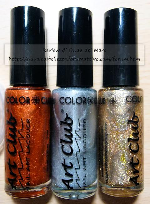 ColorClub Ondina_colorclub_26