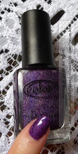 ColorClub Ondina_colorclub_27