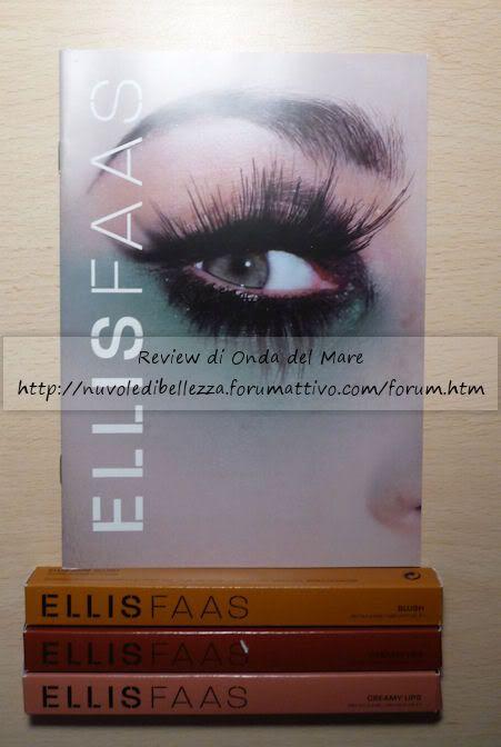 Ellis Faas Ondina_ellissfaas08