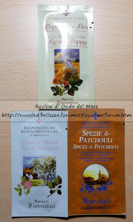 Erboristeria e cosmesi biologica Erborimedi Ondina_erborimedi01