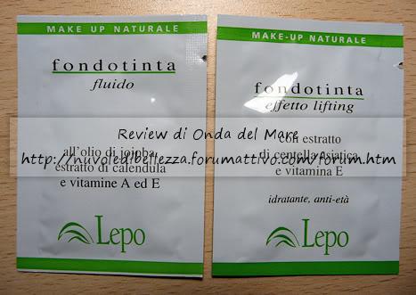 Erboristeria e cosmesi biologica Erborimedi Ondina_erborimedi03