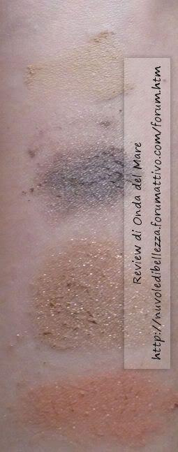 Everyday Minerals Ondina_everydayminerals05