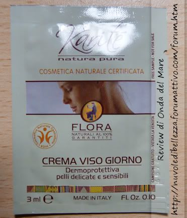 Florapisa Ondina_florapisa02