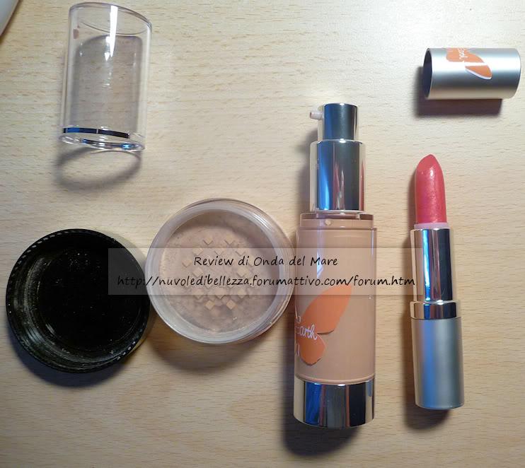 My Earth Mineral Cosmetics Ondina_earthbeauty01