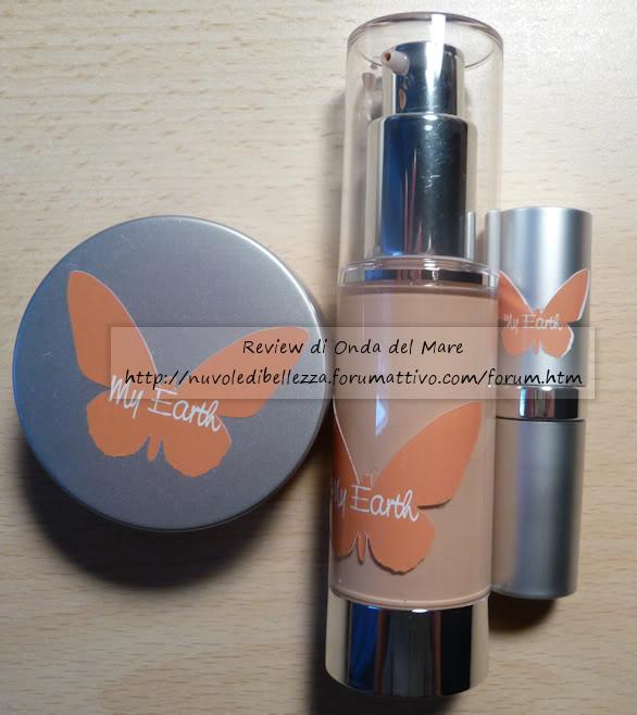 My Earth Mineral Cosmetics Ondina_earthbeauty02
